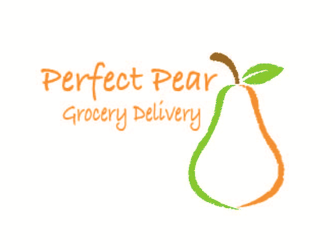 Perfect Pear Grocery Delivery